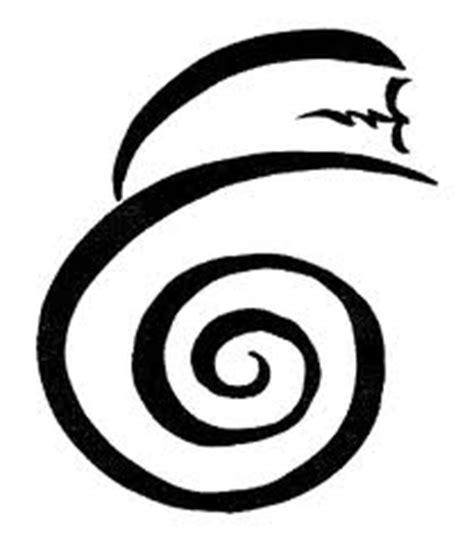imagenes de simbolos tibetanos dai ko mio reiki y s 237 mbolos de poder blog de simbolos