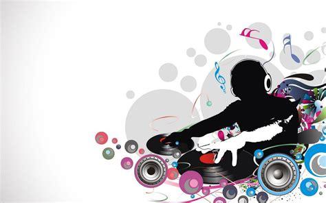 dj images dj backgrounds wallpaper cave