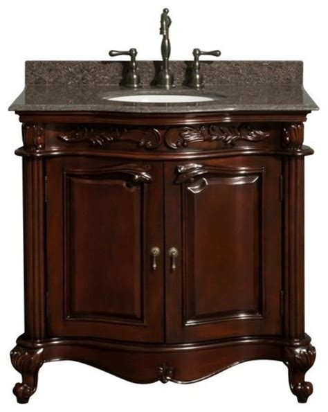 victorian style bathroom cabinets victorian style bathroom vanities victorian bathroom