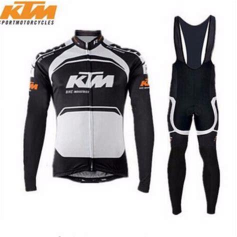 Ktm Race Wear Popular Race Wear Dresses Buy Cheap Race Wear Dresses Lots