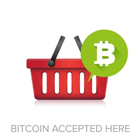 bitcoin online shop shop bitcoin accepted what is happening to bitcoin in august