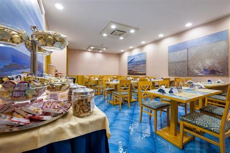best western hotel catania galerie photographique bw hotel mediterraneo h 244 tel 224