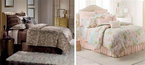 kohl s cardholders nice deals on comforter sets more