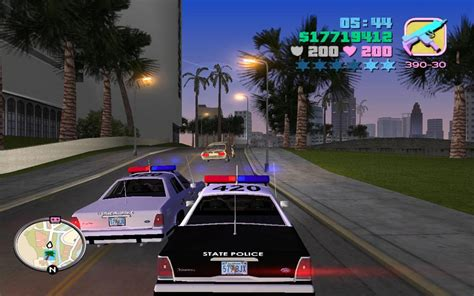 free download gta vice city 3 full game version for pc download gta vice city pc games free full version