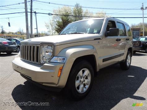 beige jeep liberty 100 beige jeep liberty inventory pine city autos