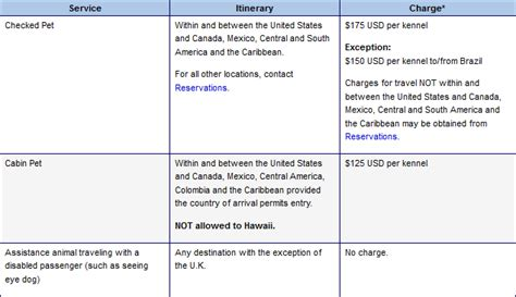 american airlines policy 100 american baggage fees anatomy of an award buenos aires to denver in business class