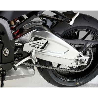 Supersport Motorrad Mit Abs by Bmw S1000rr The Lightest Supersport With Abs Autoevolution