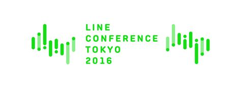 www march on line corporate announcement large scale conference ahead of