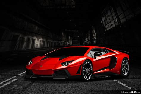 The Fastest Lamborghini Ever Made Ferrari Prestige Cars