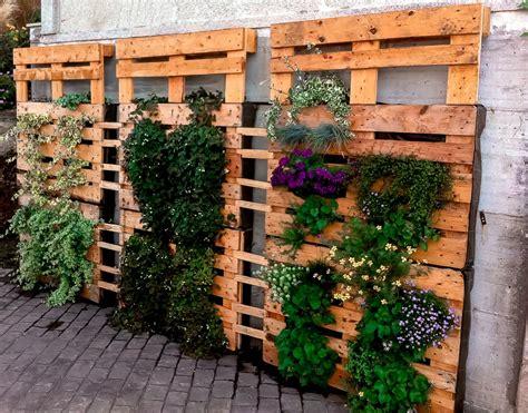 decorar jardines en casa como decorar un jard 237 n con poco dinero como decorar