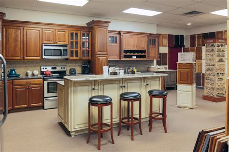 Wholesale Kitchen Cabinets 28 Kitchen Cabinets Wholesale Discount Kitchen Cabinets Chicago