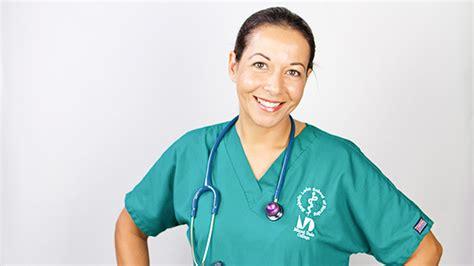 nursing schools in miami free nursing programs in miami dade bittorrentpi
