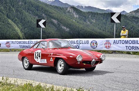 Alfa Romeo Sprint Speciale by Alfa Romeo Giulietta 1300 Sprint Speciale