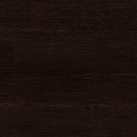 Holz Textur Dunkel by Wood Texture Seamless 04253