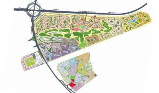 Arabian Ranches Floor Plans reem community kgr real estate