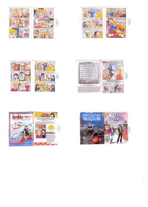 doll books doll food printouts the of a stopmotioner ag