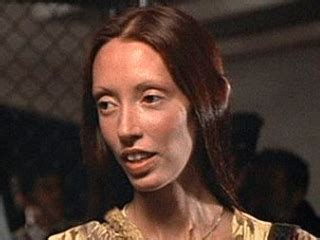 shelley duvall in annie hall shelley duvall