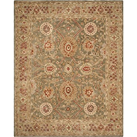 Area Rugs For Office Area Rugs Decor Decor For Your Home And Office