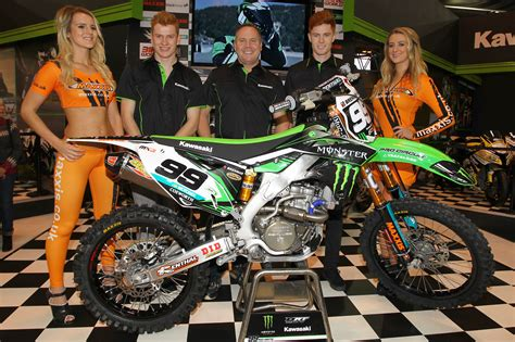 motocross news uk maxxis aim for mxgp success maxxis tyres uk