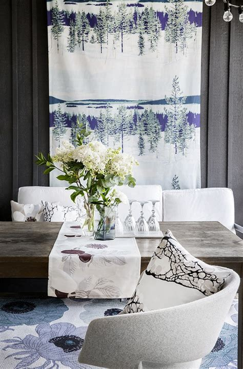 ek home interiors design helsinki 6 top fall trends for home decor from vallila interior in