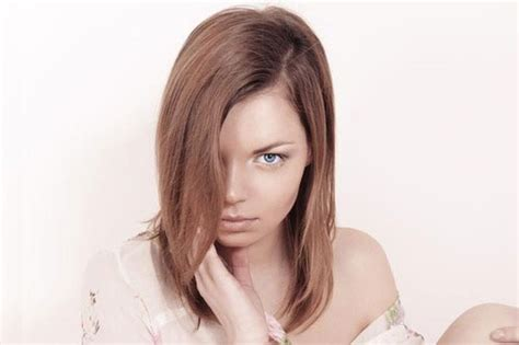 short hair styles for fine thin and limp hair short hair styles for fine thin and limp hair