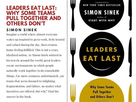 leaders eat last why 0670923176 30 books every hr professional needs to read