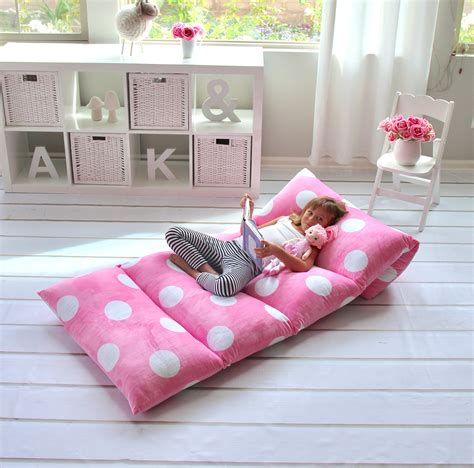 Floor Lounger Pillow by S Floor Lounger Seats Cover And Pillow Cover Made Of