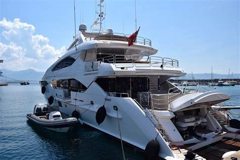 jacht boot kostenloses foto yacht luxus schiff boot meer