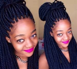 box plaits hairstyles best 25 box plaits ideas on pinterest protective braids