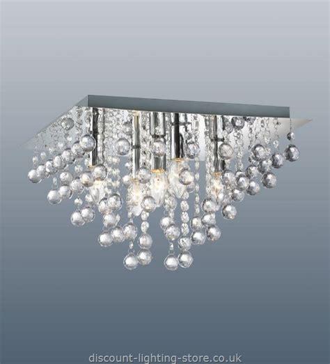 modern ceiling lights images