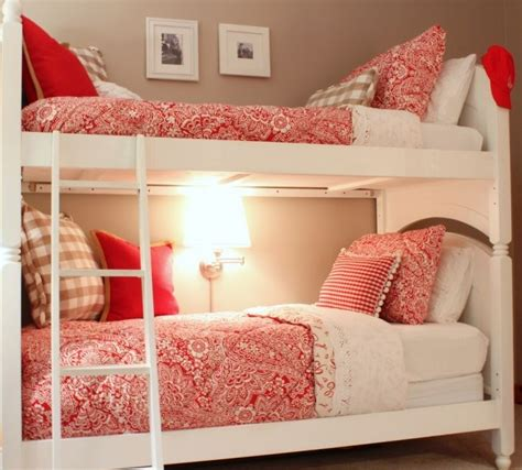 cute headboards for girls 25 best ideas about cute girls bedrooms on pinterest