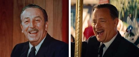 walt disney biography movie tom hanks quot saving mr banks quot vs the 1960s imagineering disney
