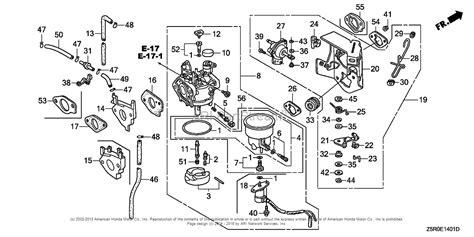 honda gx200 wiring schematic honda gx200 controls wiring
