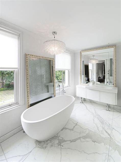 25 amazing modern bathroom ideas 25 modern bathroom design ideas decoration love
