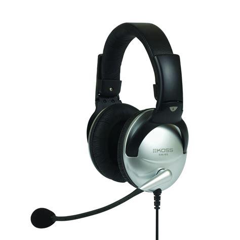 Headset Mi sb45 headset pc headset koss headphones