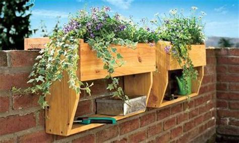 decorar con plantas el baño 17 mejores ideas sobre jardineras colgantes en pinterest