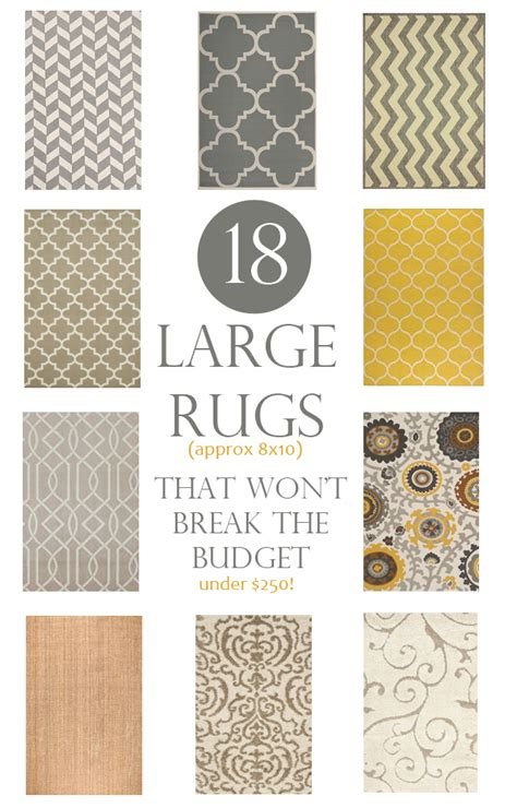 Cheap 8 By 10 Area Rugs by Rug 8 215 10 Area Rugs Cheap Home Interior Design