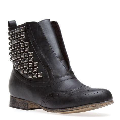 shoedazzle boots shoedazzle splendid favorite shoes