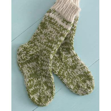 pattern for aran socks starboard socks in lion brand wool ease 90503ad