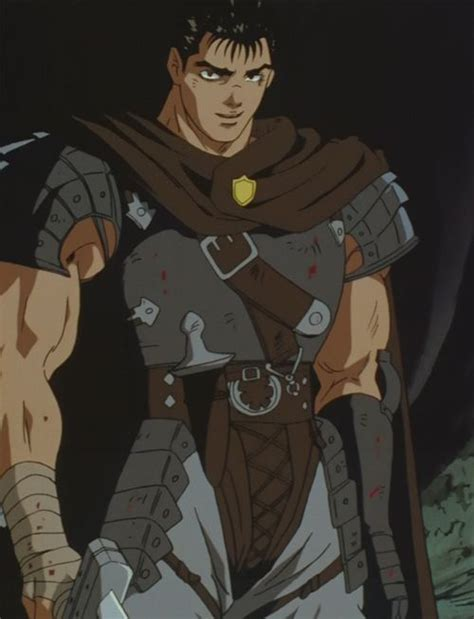 film anime berseri terbaik 835 best images about anime art on pinterest