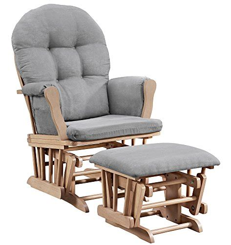 stork craft hoop glider and ottoman set espresso beige galleon stork craft hoop glider and ottoman set