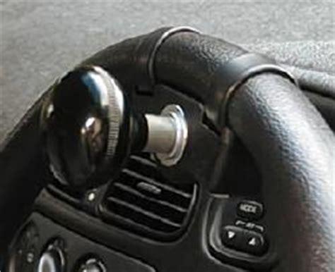 Is A Steering Wheel Knob Illegal by Radiation Induced Brachial Plexopathy