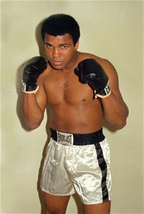 biography channel muhammad ali muhammad ali biography bouts record facts