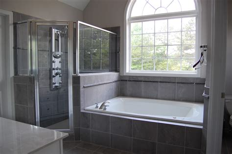 bath shower immaculate home depot bathrooms  awesome