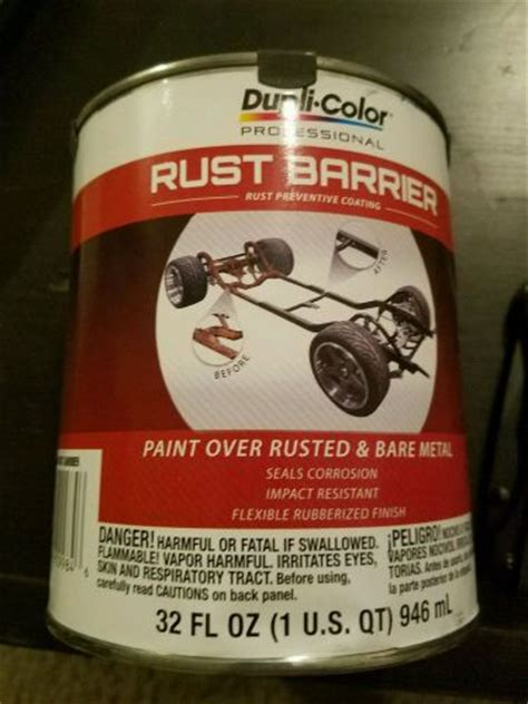 paint for sale find or sell auto parts