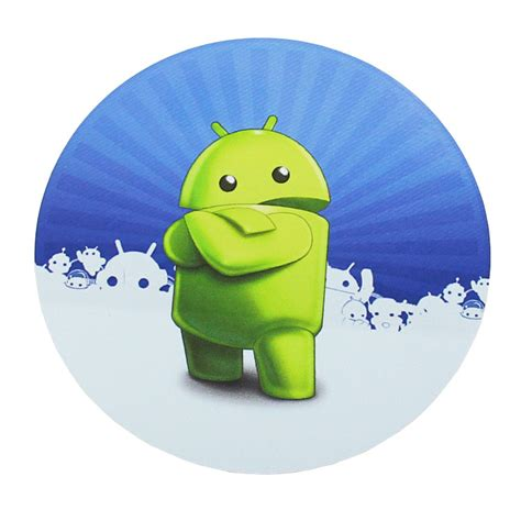 android central android central 2012 gift guide alex s wish list android central