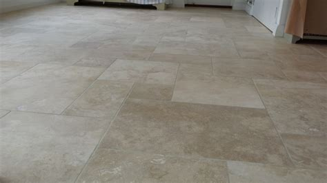 Travertine Floor Cleaner by Travertine Floor Cleaning Pany Carpet Vidalondon