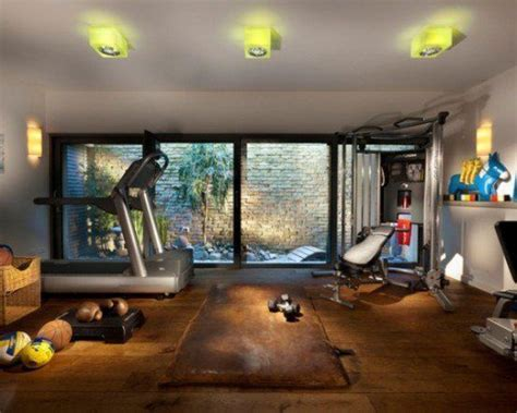 Workout In Bedroom Design Ideas That Will Make You Want To Start Building A