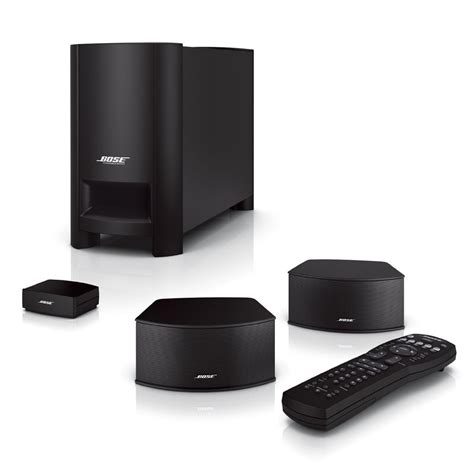 top cheap complete home theater system in 2015