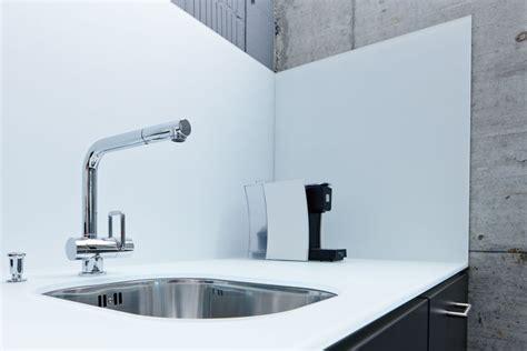 küchen fronten austauschen k 252 chenfronten in glas k 252 che k 195 188 chen k 252 chen glasbilder